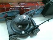 BOLENS Lawn Mower 11A-A14A065
